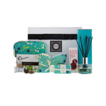 Tonic Gift Hamper