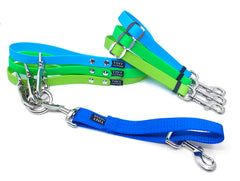 Lead-All Leash Pro with Handler