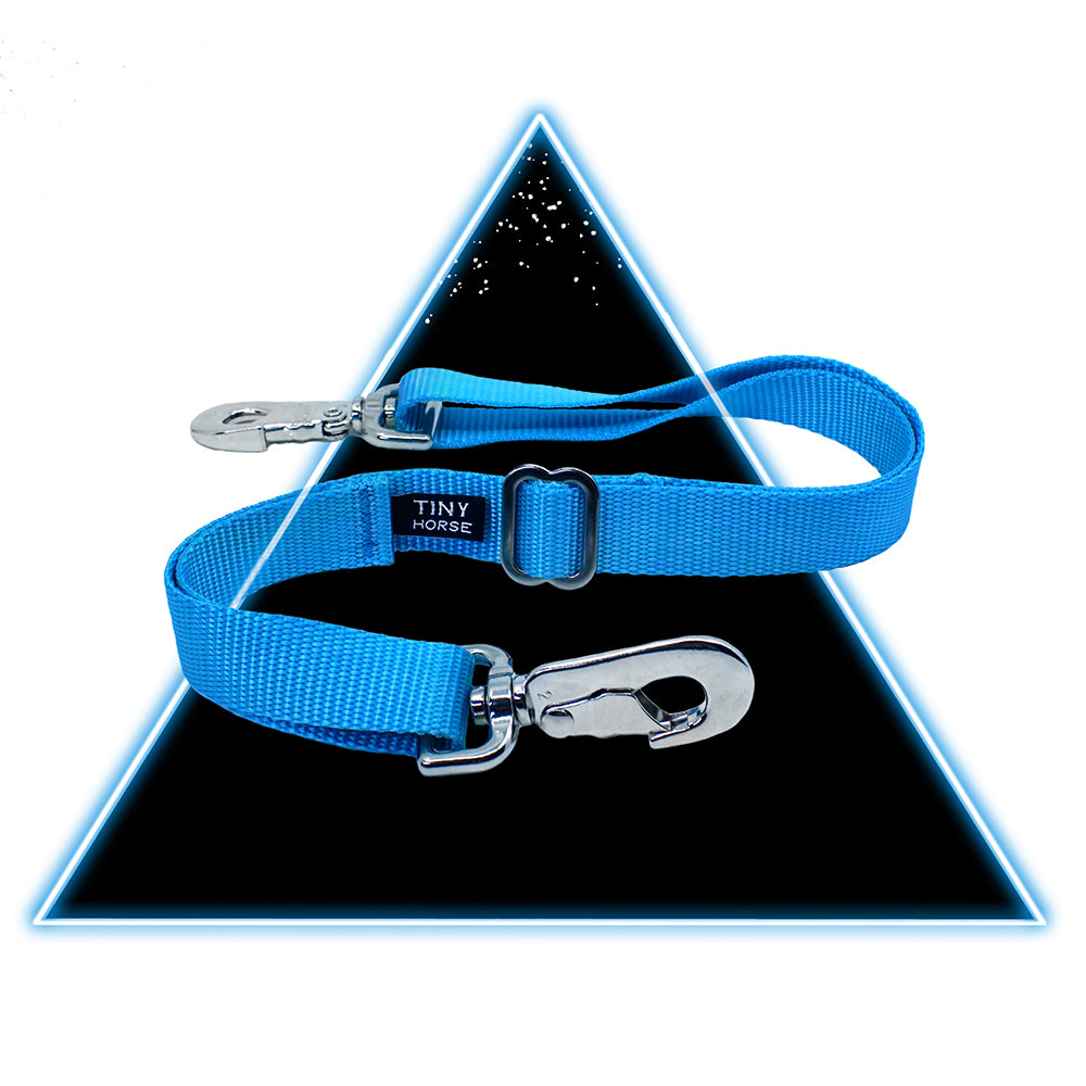 NEON SE - LEAD-ALL LEASHES