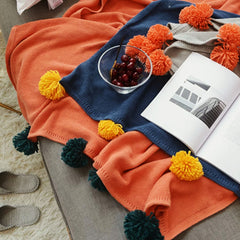 Cemavi Christmas Gift Ideas for Home Decor Lovers - Throw blankets