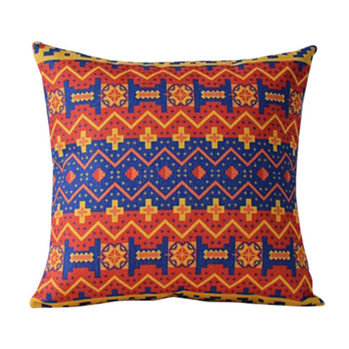 Efterklang Cushion Cover