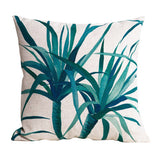 Tropicana Cushion Cover
