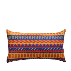 Boho Dreams Cushion Cover