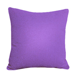 Purple Passion Cushion Cover