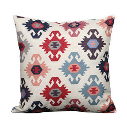 Armande Cushion Cover