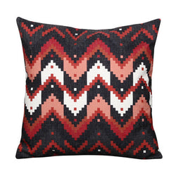 Pula Cushion Cover