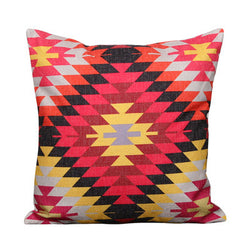 Boracay Cushion Cover