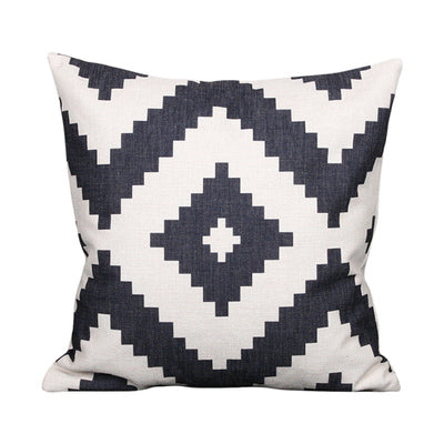 Adama Cushion Cover
