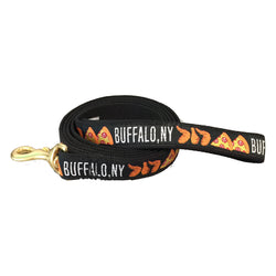 Buffalo Wing Leash