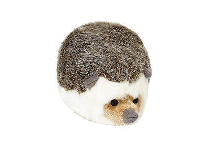 Fluff & Tuff Harriet Hedgehog Plush Toy