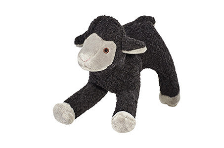 Fluff & Tuff Mary Lamb Plush Toy