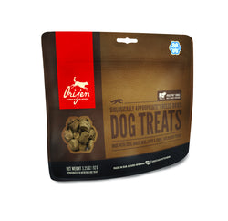 Orijen Freeze Dried Angus Beef Treats