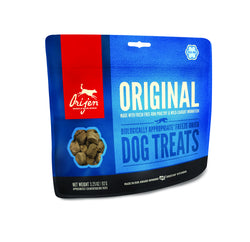 Orijen Freeze Dried Original Treats