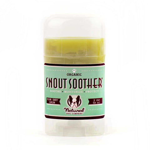 Snout Soother ® Stick