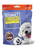 Petcurean Spike Catfish Jerky Treats