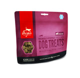 Orijen Freeze Dried Lamb Treats