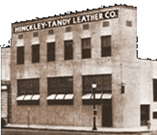 tandy-leather-building