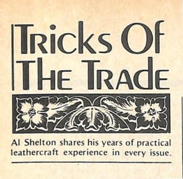 tricks-of-the-trade-al-shelton
