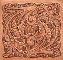 Arizona / Porter Style Carving Workshop with Jim Linnell