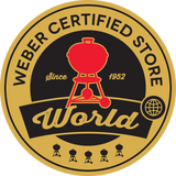 Weber World Dealer Nijhof