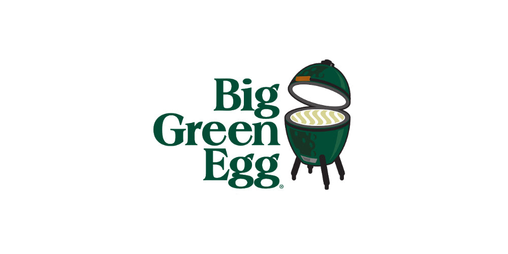 Big Green Egg barbecues bij Nijhof