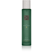 The Ritual of Jing Hair, Body & Bed Mist - 50 ml