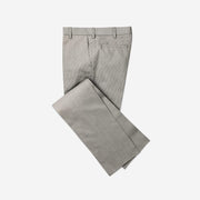 Men's Formal Trouser - Grey (TRO-038) - Theshirtfactory