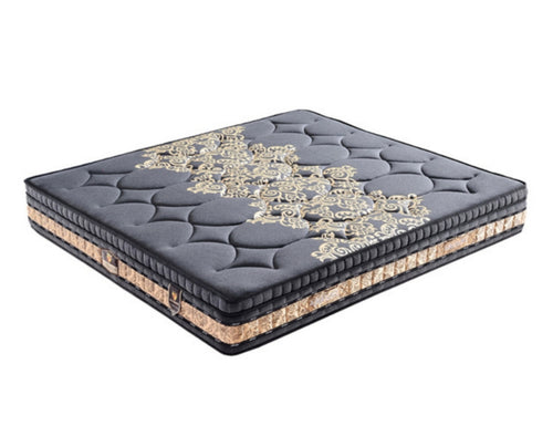 Morton Queen Mattress