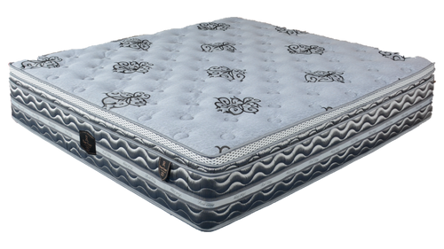 Queen Grand Luxury mattress