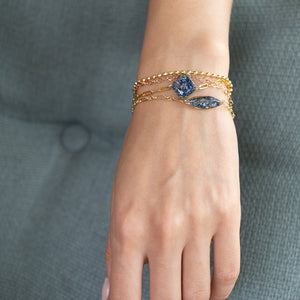 Load image into Gallery viewer, Ocean Mix Bracelet
