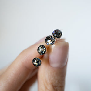 Load image into Gallery viewer, Tiny Galaxy Studs