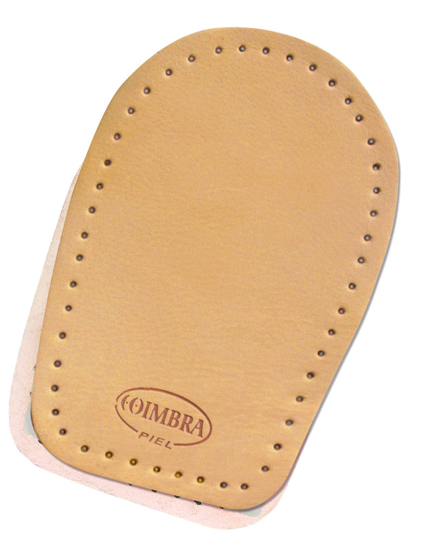 Heel Cushion