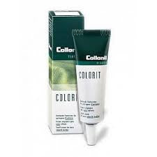 Colorit 50ml