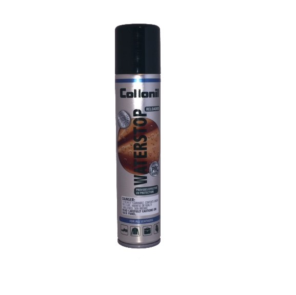 Waterstop Spray Reloaded 200ml/ 6.76