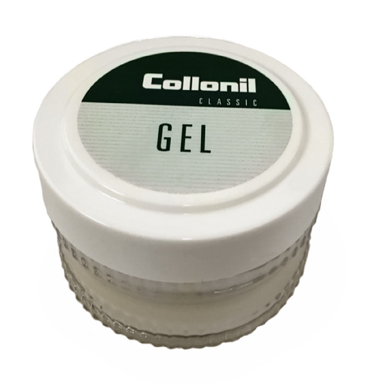Gel 50ml/ 1.7oz