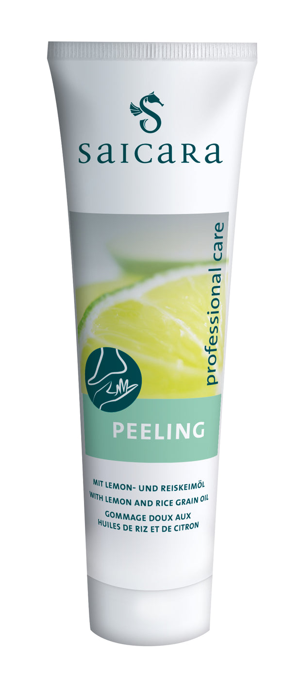Peeling Cream 100ml