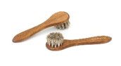 Signature Horsehair Application Brush