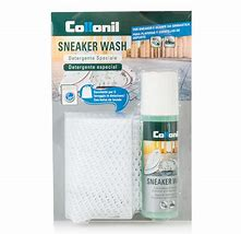 Collonil Sneaker Wash 100ml