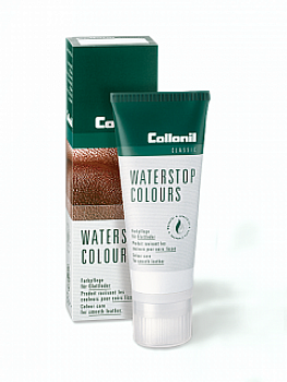Waterstop Tube 75ml KIT