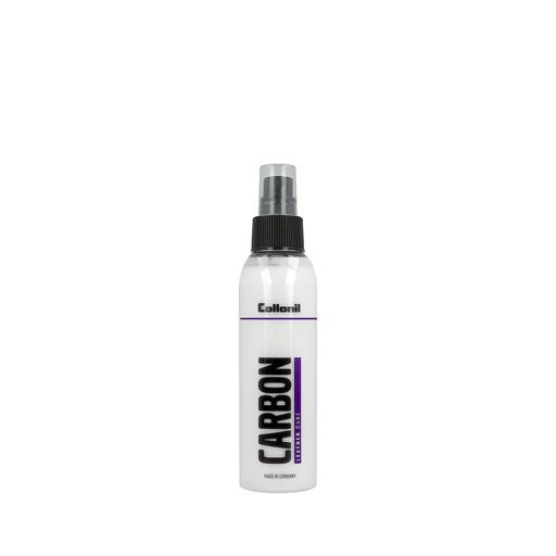 Carbon Leather Care 150ml