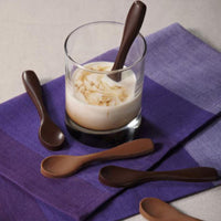 Artistic Spoon Design Baking Molds To Make Mouth-watering Chocolate, Cookie, Candy And Jelly Spoons