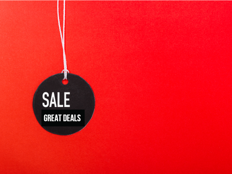 Sale | Great Deals on Karting, Racing Gear: Helmets, Suits, Shoes, Gloves and More - Fast Racer