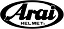 Arai Helmets Collection - Fast Racer