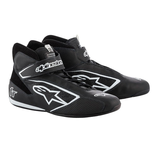 TECH-1 T Racing Shoes