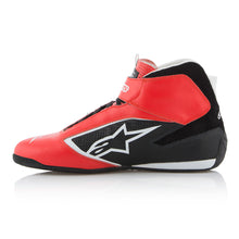 Alpinestars  | TECH-1 T Racing Shoes - FAST RACER