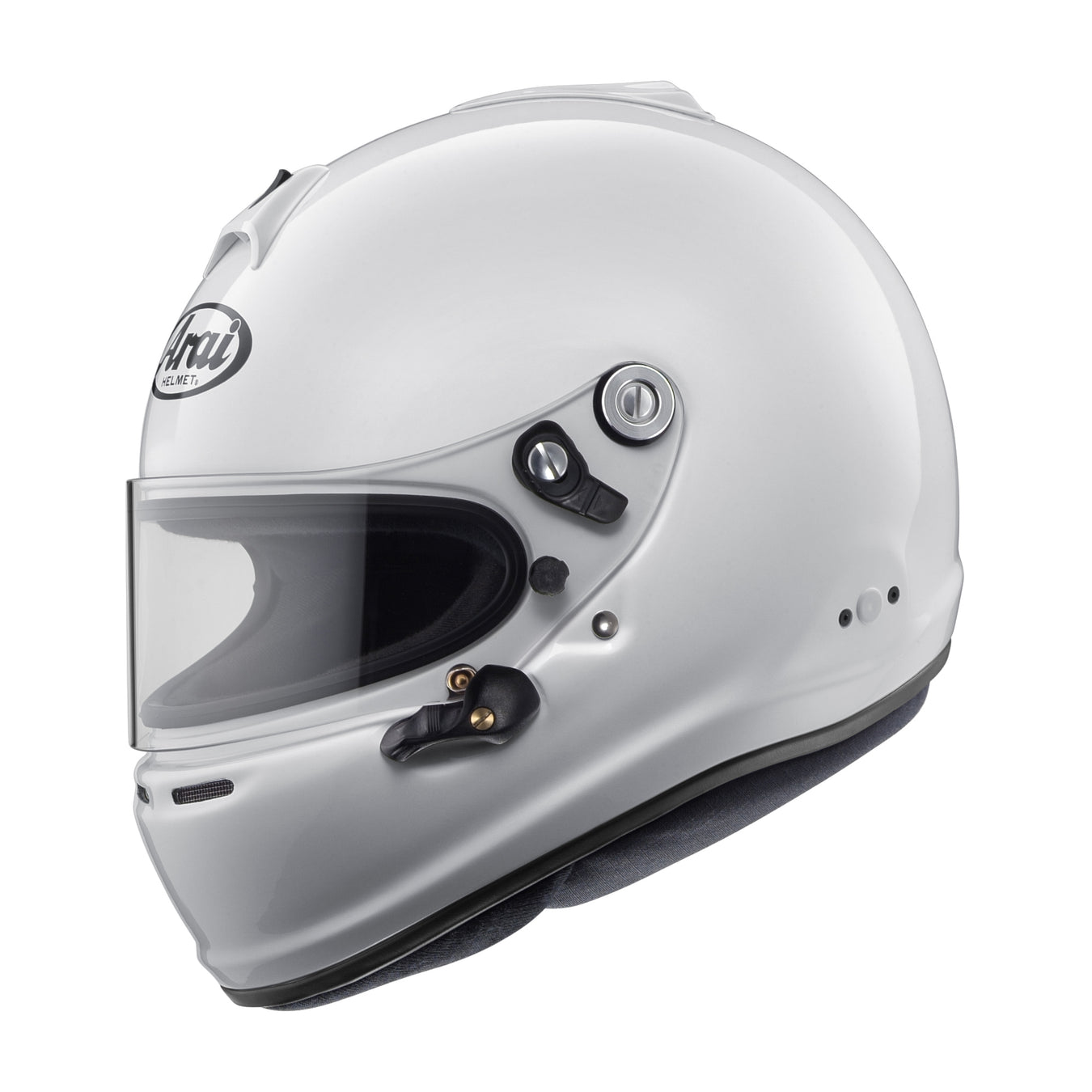 Arai Collection