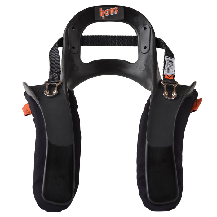 HANS Device III - Model 20 Degree SFI 38.1 - FAST RACER