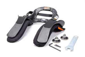 HANS Device III - Model 30 Degree SFI 38.1 - FAST RACER