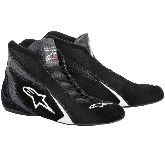 SP Racing Shoes