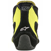 Alpinestars  | SP Racing Shoes - FAST RACER